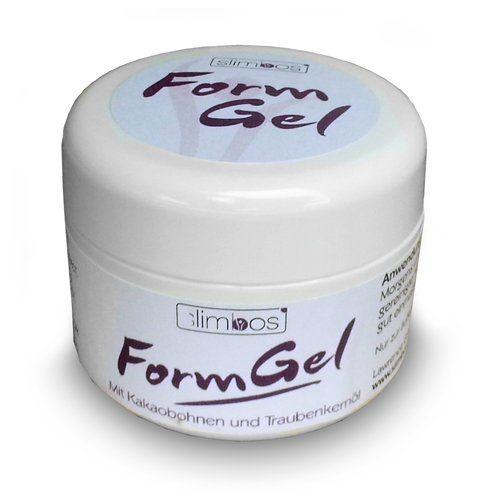 formgel-final