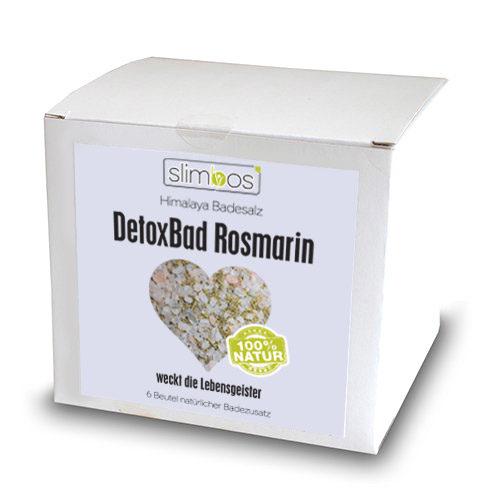 slimbos-detox-bad-rosmarin