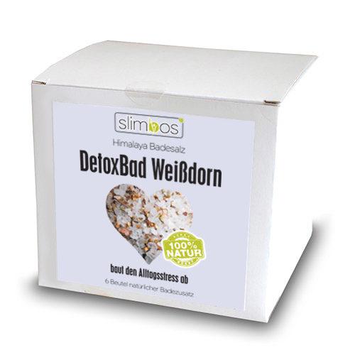 slimbos-detox-bad-weissdorn