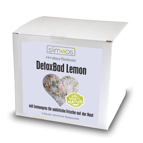 slimbos-detoxbad-lemon